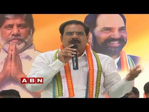 Janasena Chief Pawan Kalyan Targets West Godavari Leaders | Inside Full Episode (02-10-2018)