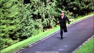 Olsen-bandens sidste bedrifter (1974) - Stoppen sie!