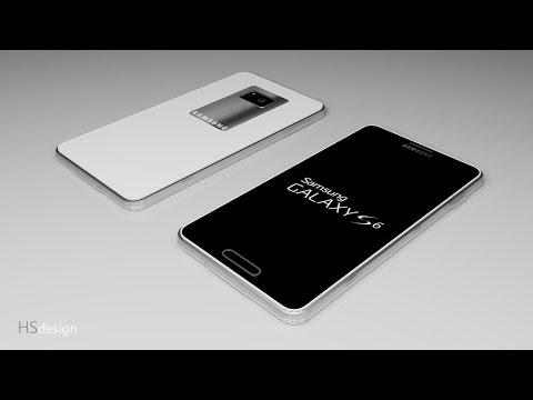 Samsung Galaxy S6: Rumors and Leaks Update!