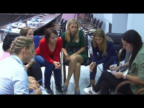 Десна-ТВ: День за днём от 14.09.2018
