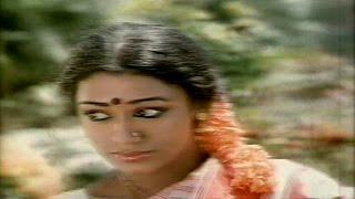 Rudraveena || Lalitha Priya Kamalam Video Song || Chiranjeevi, Shobana