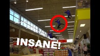 EXTREME WAYS PEOPLE QUIT! Compilation