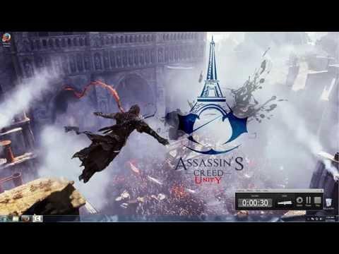 Assassin's Creed Unity Jak Pobrać I Zainstalować