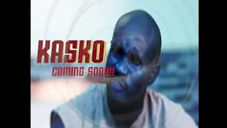 KASKO HAUSA FILM MOVIE TRAILER