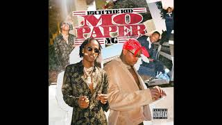Rich The Kid Mo Paper Ft Yg Instrumental
