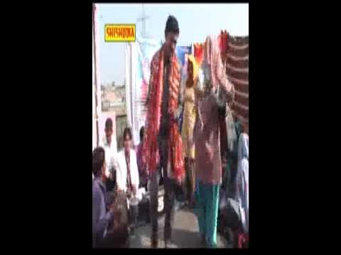 baba mohan ram bhajan singer-pappu naagar-3