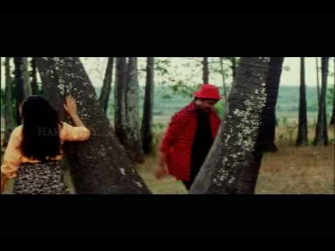 Joker- Malayalam Movie- Lohithadas, Dileep- 4  (2000) video