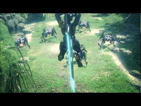 Top 5 Upcoming MMO Games