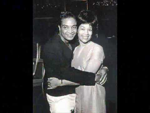 Jackie Wilson - A Woman A Lover A Friend