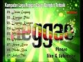 kumpulan lagu reggae cover dangdut terbaik 2018