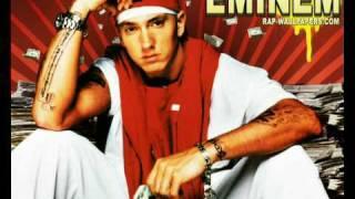 Vídeo 4 de Eminem