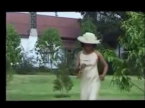 Angela Chibalonza - Inanibidi niseme (Official Video)