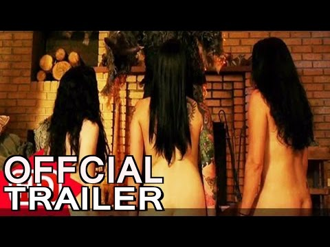 Amityville The Awakening Official Trailer 2015 Hd Horror Hollywood Movie video