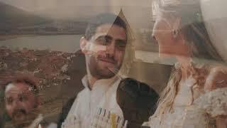 ქართული ქორწილი / Georgian Wedding Trailer