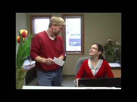 "HS - Writing - ""Maddie Engel"" - Apple Valley High School"