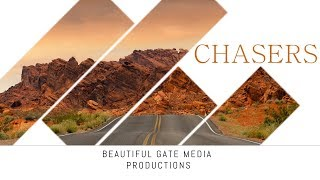 Chasers - LATEST CHRISTIAN MOVIES 2017 - FULL MOVIE