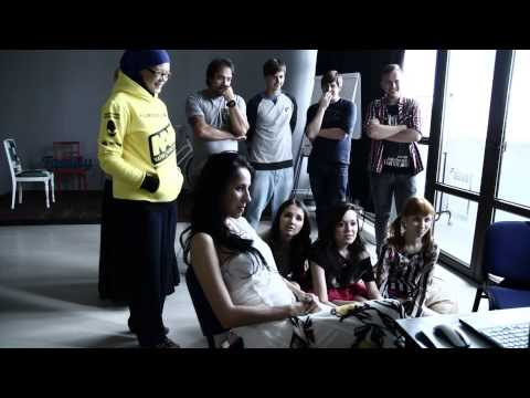 CGAMES Dota 2 Female Cup - Репортаж - Официальный вебсайт Natus ...