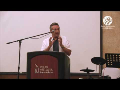 Chuy Olivares - Amando Como Cristo Amó A La Iglesia