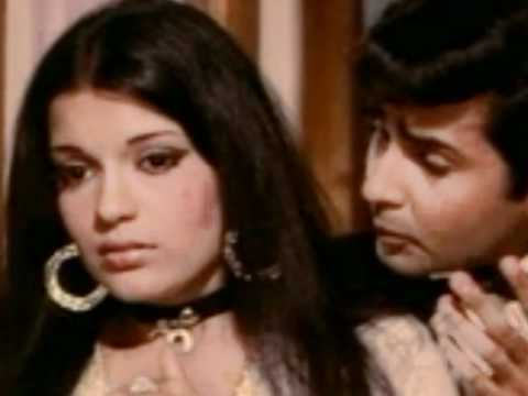 Chura Liya Hai Tumne Jo Dil Ko (Eng Sub) Full Song (HD) With...