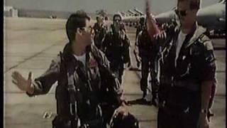 Ferris Bueller (1990) - Official Trailer