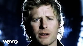 Dierks Bentley Trying To Stop Your Leaving