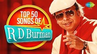 download lagu Top 50 Songs Of R D Burman  Instrumental gratis