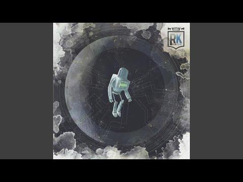 Break the Hold (feat. Aubrey Logan)