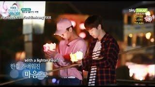 download lagu Engsub Asia Where Vixx Loves - Ep 1 Full gratis