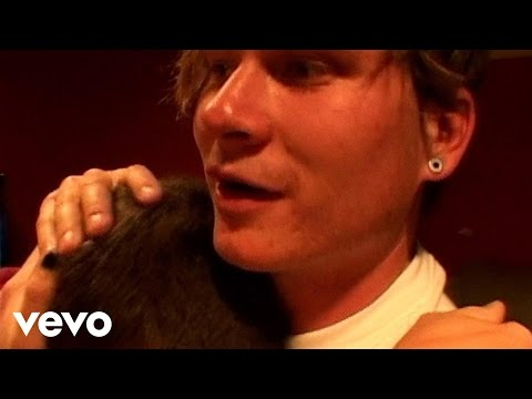 blink-182 - Not Now