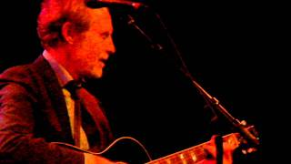 Watch Jd Souther The Secret Handshake Of Fate video