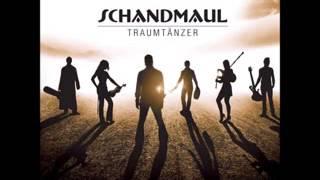 Watch Schandmaul Hexeneinmaleins video