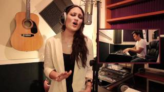 Beyonce - Best Thing I Never Had (Arlene Zelina Cover)