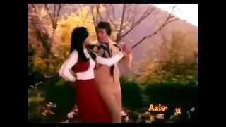 Pyar Ka Dard Hai Meetha Meetha { The Great Kishore Kumar & Asha Bhosle } *Khayaam * HD