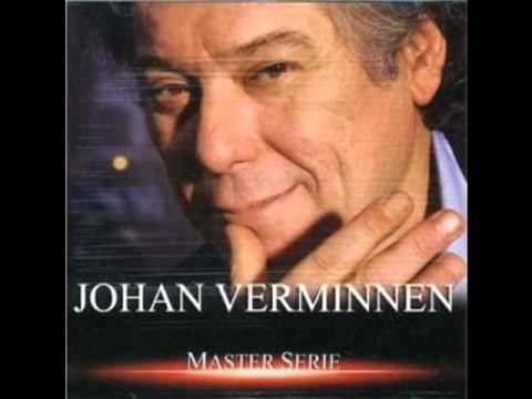 Johan Verminnen - Cinemalief / Cinema, Cinema