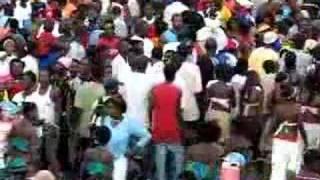 Haitian Carnival 2008 4