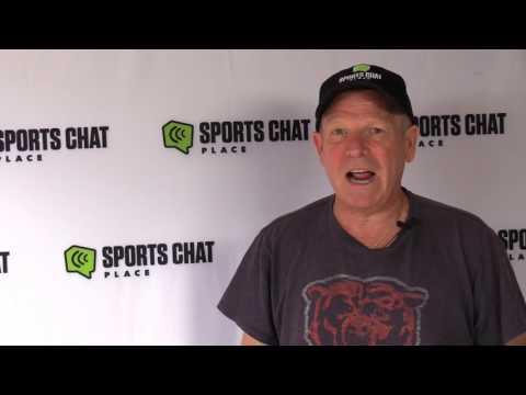 Marlins vs. Nationals 7/31/17 Free MLB Baseball Picks and Parlays: Expert Opinion SportsChatPlace