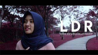 Download Lagu [Clip On] Raisa - LDR (Music Video Cover) Gratis STAFABAND