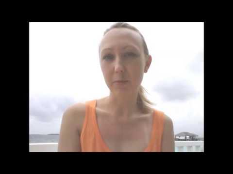 Видео как выбрать дату свадьбы