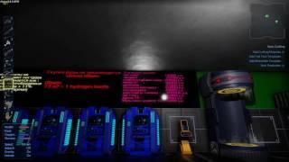 ПВП Хардкор сервер Empyrion Galactic Survival Рынок Торговля