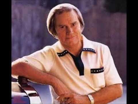 Best George Jones Tribute