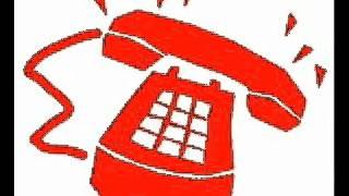Badi3a Freephone Maroc