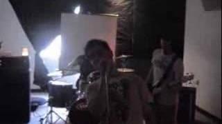 Watch Thujone Balance video