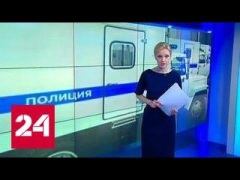 Автозаки повышенной комфортности начали выпускать в Башкирии