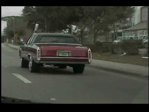 cadillac brougham lowrider. Cadillac Brougham amp; Quick Look