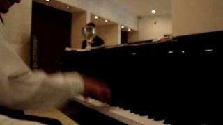 Corazon Corazon version RAUL DI BLASIO (José Alfredo Jimenez)