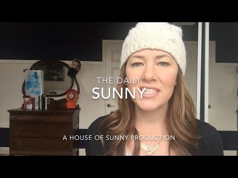 ALL ABOUT THAT CAUC(US) FRAUD //  The Daily Sunny