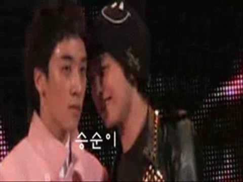 OPV Gri - Love you (VIPTHAI)