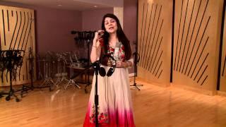 Bhalobeshey Keno   Sapna Mukherjee   Bengali Modern Song