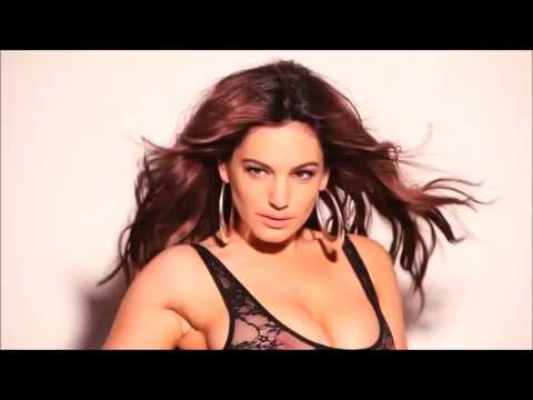 Kelly Brook - Bring you closer to God thumbnail