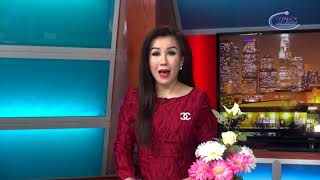 NEWS 08 19 19 P1 TIN HOA KY